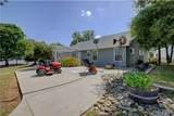 3363 Maravilla Drive - Photo 32