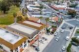 104 Avenida San Gabriel - Photo 30