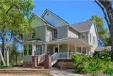 39450 Fair Oaks Drive - Photo 3