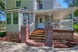 39450 Fair Oaks Drive - Photo 4