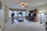 39450 Fair Oaks Drive - Photo 36