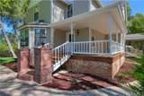39450 Fair Oaks Drive - Photo 5