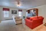 39450 Fair Oaks Drive - Photo 43