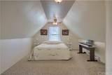 39450 Fair Oaks Drive - Photo 47