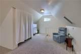 39450 Fair Oaks Drive - Photo 48