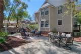 39450 Fair Oaks Drive - Photo 52