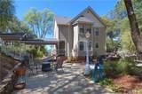 39450 Fair Oaks Drive - Photo 53