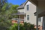 39450 Fair Oaks Drive - Photo 58