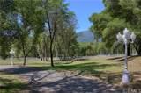 39450 Fair Oaks Drive - Photo 64