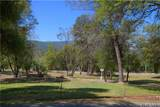 39450 Fair Oaks Drive - Photo 68