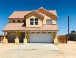 6761 California City Boulevard - Photo 1