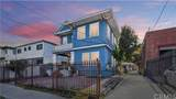 1446 Burlington Avenue - Photo 1