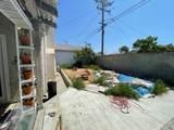 3342 Artesia Boulevard - Photo 15