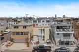 2728 Hermosa Avenue - Photo 2