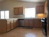 14422 Four Winds Road - Photo 11