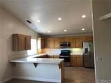 14422 Four Winds Road - Photo 12