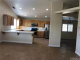 14422 Four Winds Road - Photo 13