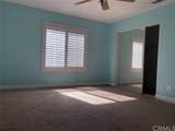 14422 Four Winds Road - Photo 16