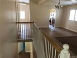 14422 Four Winds Road - Photo 18
