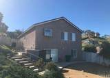 14422 Four Winds Road - Photo 29