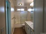 14422 Four Winds Road - Photo 9