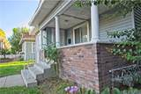 3463 Brockton Avenue - Photo 19