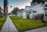 3463 Brockton Avenue - Photo 3