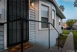 3463 Brockton Avenue - Photo 10