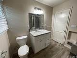 109 Country Club Drive - Photo 39