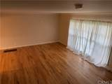109 Country Club Drive - Photo 45