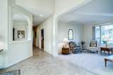 43200 Ormsby Road - Photo 17