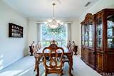 43200 Ormsby Road - Photo 34