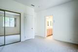 43200 Ormsby Road - Photo 41
