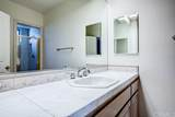 43200 Ormsby Road - Photo 42