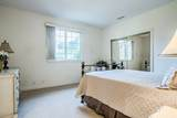 43200 Ormsby Road - Photo 43