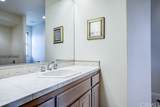 43200 Ormsby Road - Photo 44