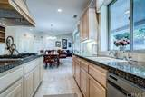 43200 Ormsby Road - Photo 46