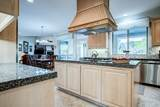 43200 Ormsby Road - Photo 47