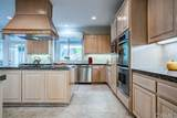 43200 Ormsby Road - Photo 49