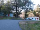 1280 Canyon Road - Photo 1