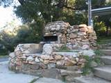 1280 Canyon Road - Photo 22