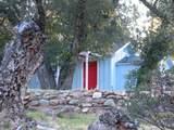 1280 Canyon Road - Photo 5