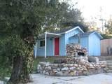 1280 Canyon Road - Photo 7