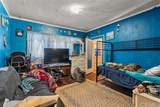 1104 French Street - Photo 11
