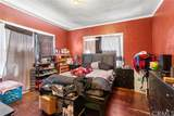1104 French Street - Photo 13