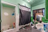 1104 French Street - Photo 14
