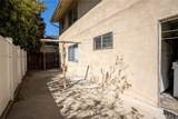1104 French Street - Photo 25