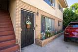 1104 French Street - Photo 26