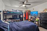 1104 French Street - Photo 45