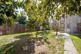 1102 French Street - Photo 15